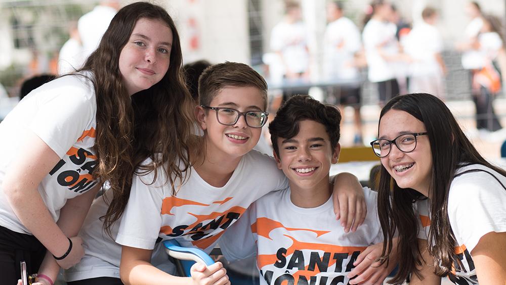 SantaMonica-178
