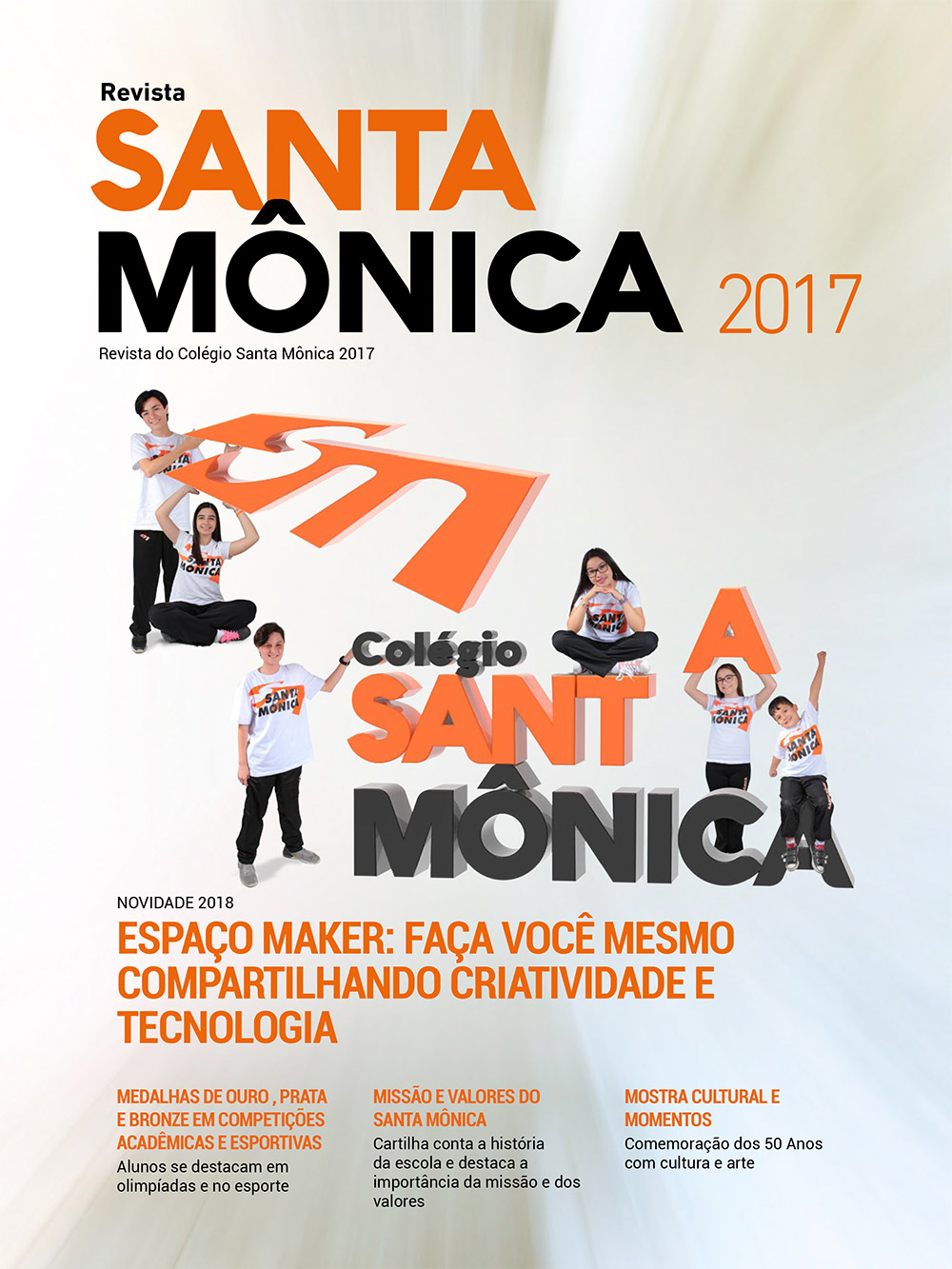 revista-santa-monica-2017