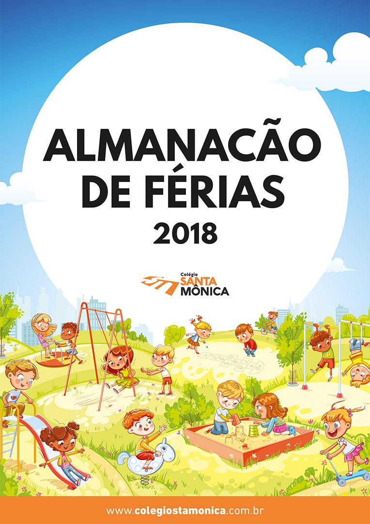 almanacao-ferias-1
