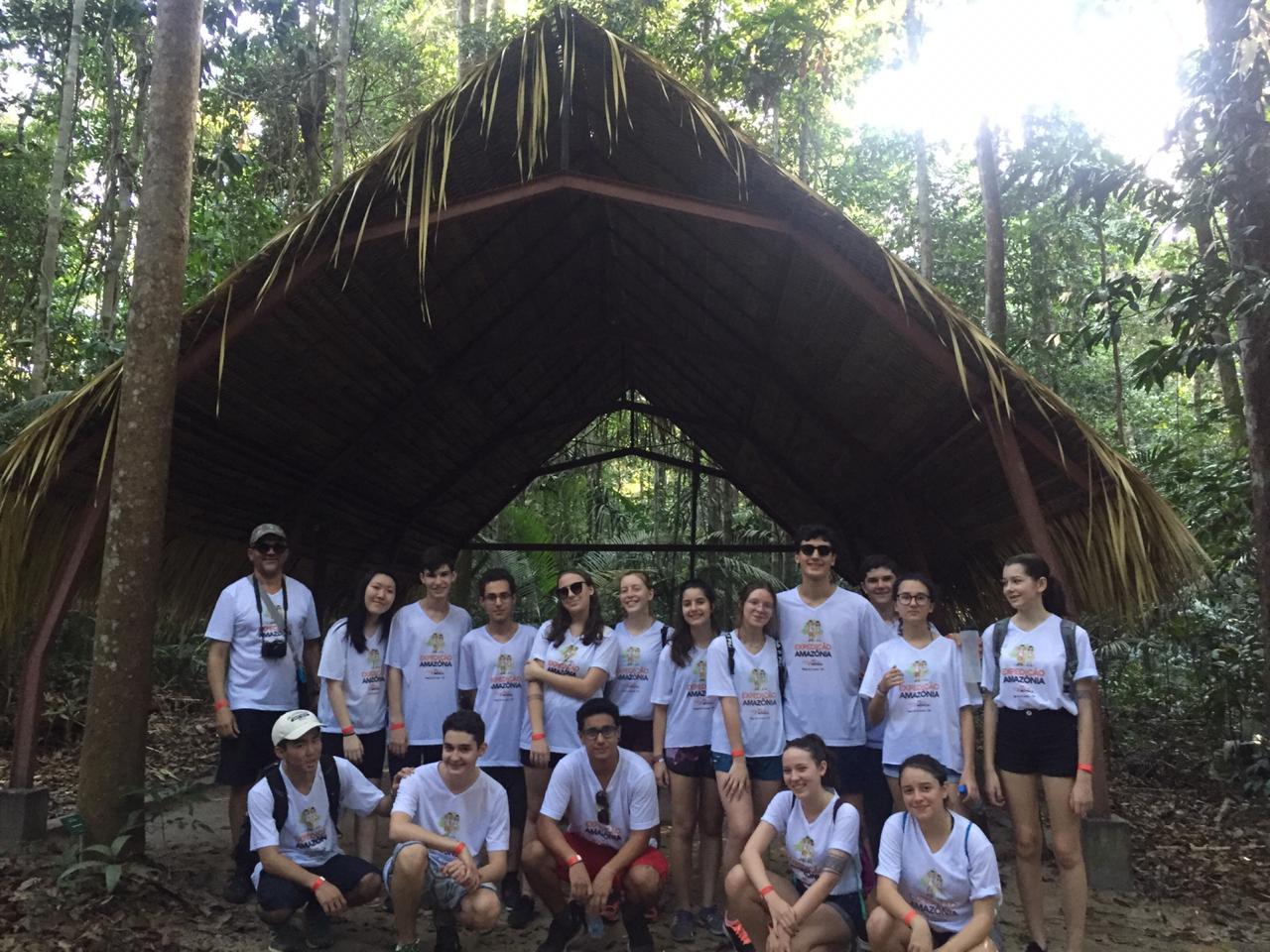 expedicao-amazonia-1