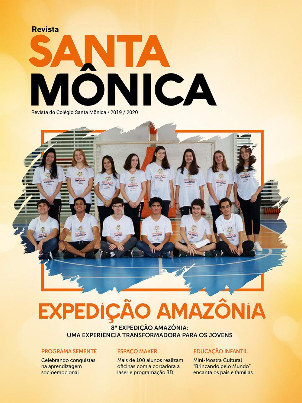 revista-2020