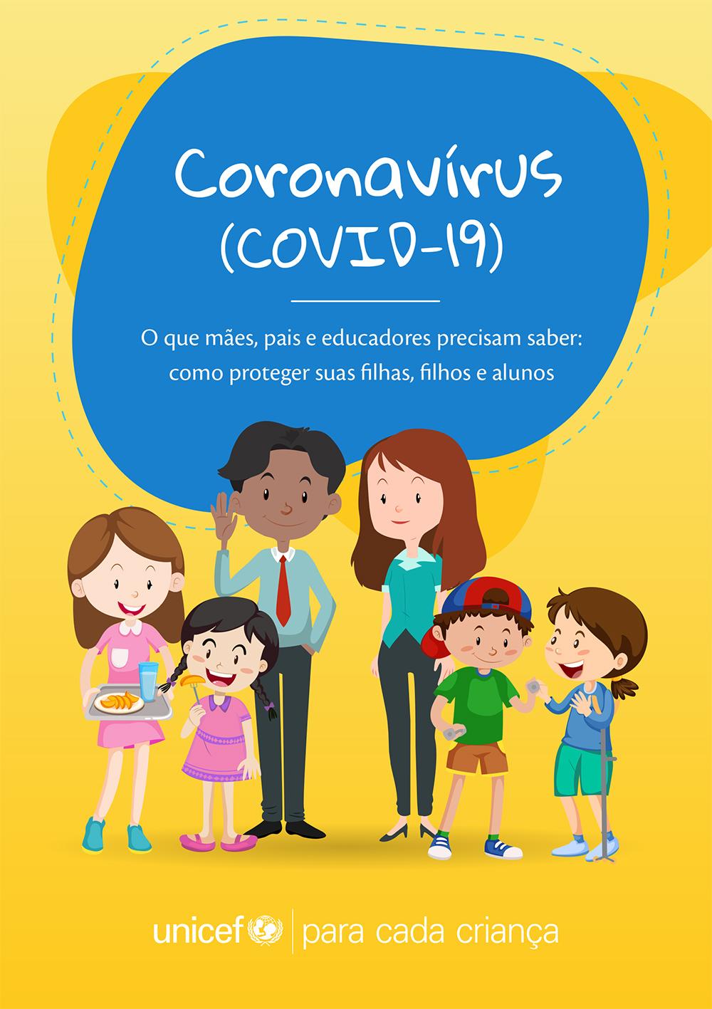 capa-guia-para-pais-coronavirus-unicef-1